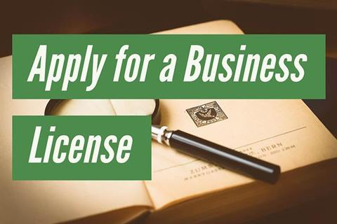 apply-for-a-business-license.jpg