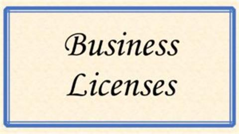 Business-Licenses.jpg