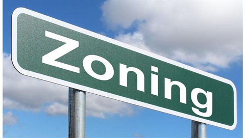 Zoning_sign